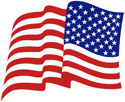 Hd American Flag Hd American Flag Vector Clip Art Drawing Vector Graphic Images