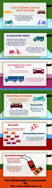 14 best images about motorvehicle safety on pinterest
