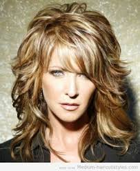 27 best hair styles images on pinterest hairdos short hair and