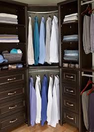 Closetmaid Closet Design Lowes Closet Organizer Design Tool Home Design Ideas