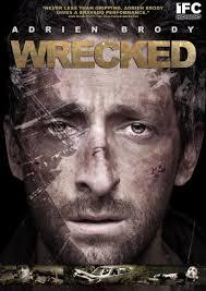 Wrecked (2011) [Vose]