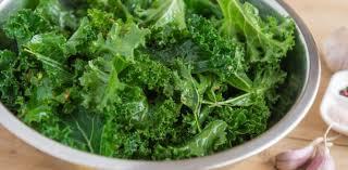 cuisiner le choux chou kale comment bien le cuisiner aux fourneaux