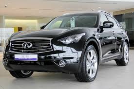 pre owned audi dubai infiniti used approved scheme in dubai motoring middle east car