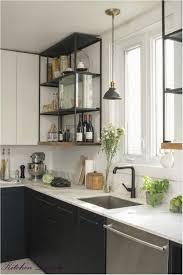 open style kitchen cabinets open kitchen cabinet designs unique kitchen cabinet cheap kitchen