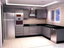 cuisine moderne decoration cuisine 741 best cuisines salles a manger images on