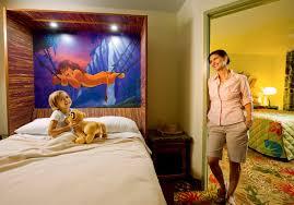 best disney world resorts with suites disney suites