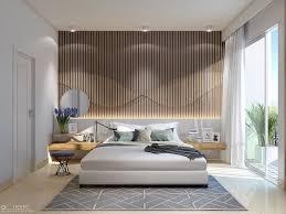 Schlafzimmer Schwarzes Bett Welche Wandfarbe Moderne Wandfarben Ruhbaz Com