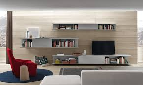 Livingroom Cabinets Home Design 85 Extraordinary Living Room Wall Cabinetss