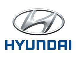 download workshop manuals for hyundai all model at great price