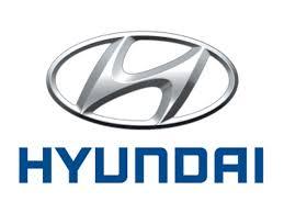 download workshop manuals for hyundai all model at great price