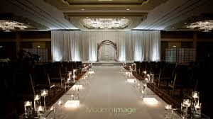 wedding venues chicago wedding venues chicago the westin chicago river