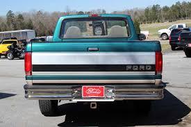 Ford F150 Truck Bed - 1996 ford f 150 4x4 eddie bauer edition truck