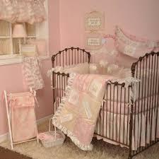 Jets Bedding Set Viv Rae Sadie 9 Piece Crib Bedding Set Products Pinterest