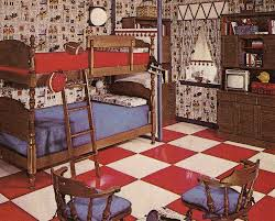 1960 Bedroom Furniture by Ethan Allen Antique Furniture Descargas Mundiales Com
