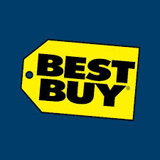 best buy ps4 black friday deals best buy deals bestbuy deals twitter