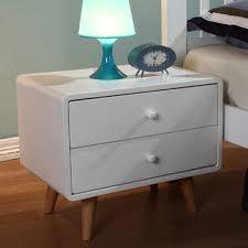 used hospital bedside tables for sale white color two drawers used hospital bedside tables buy bedside