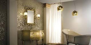 Gold Bathroom Light Fixtures Stunning Gold Bathroom Light Fixtures Gold Bathroom Light Fixtures