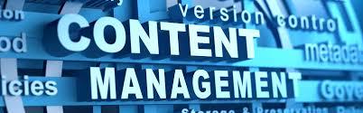 lexisnexis enterprise solutions netowl solutions enterprise content enrichment