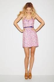http www kohls com sale event candie s jsp dress me