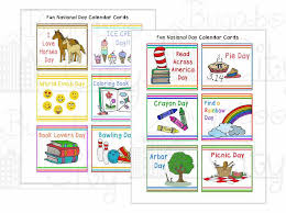 new cards for children s calendar bugaboocity