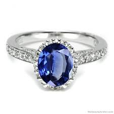 kate s wedding ring princess kate wedding ring kates eternity band identified scotland