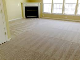 how to rent a rug doctor carpet cleaner home design ideas