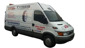 tyres up to 40 cheaper reading tyres fitted in berkshire 4x4
