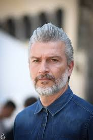 older men s hairstyles 2013 mens hairstyles great beard styles for men with short hair