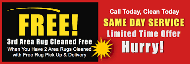 Oriental Rug Cleaning London Area Rug Cleaning Ct New London Oriental Carpet Cleaning