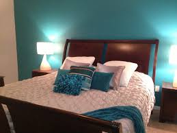 Teal And Brown Bedroom Ideas Aqua And Coral Bedroom Ideas Tags Aqua Bedroom Faux Brick