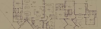 Home Plans Home Plans Simonini Homes