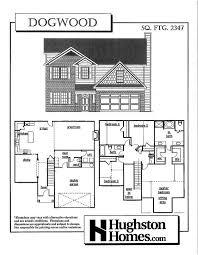 home floor plans knoxville tn hamilton farm lot 16 knoxville tn 37932 realtor com
