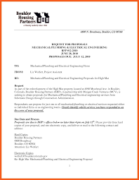 engineering proposal template 12 13 proposal for work kfcresume