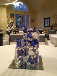 royal blue and silver wedding best 25 royal blue wedding decorations ideas on blue