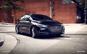 read our hyundai blog lujack hyundai davenport