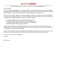 warranty manager cover letter pc specialist sample resume