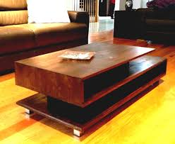 Modern Table For Living Room Free Images House Home Decoration Vehicle Property Living Best