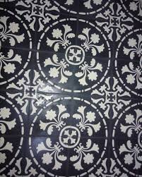 146 Best Inspiring Flooring Projects 146 Likes 2 Comments Special Tiles 4 Special People