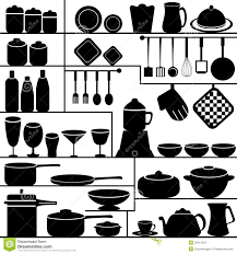 kitchen collection tanger outlet stunning 10 kitchen collection decorating design of the kitchen