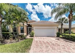village walk of bonita springs bonita springs fl 39 homes for