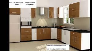 cabinet kitchen cabinets bangalore aluminum kitchen cabinet
