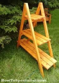 31 Md 00510 Ladder Shelves by Diy Ladder Shelf Ana White Shelves And Storage