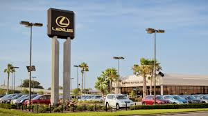 lexus of orlando tires lexus of winter park