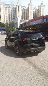 lexus rx 200t indonesia harga ru www cbucar com pusat mobil cbu ba