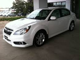 subaru legacy 2015 white 2014 subaru legacy 3 6r limited start up in depth tour and