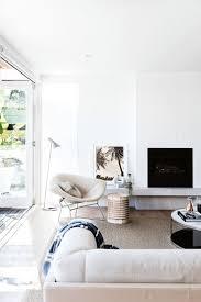 best 20 hamptons living room ideas on pinterest u2014no signup