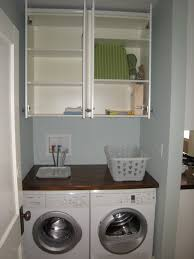 Storage Ideas For Laundry Room by Laundry Room Laundry Storage Images Laundry Basket Storage Unit