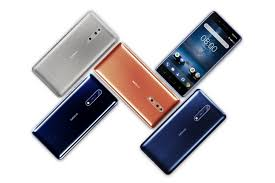 nokia android everything you need to about the nokia 3 5 6 7 and 8