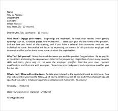 cover letter counselor 28 images sle admission counselor cover
