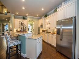 bianco romano granite kitchen